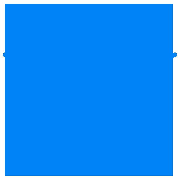 Eliminate Data Breaches