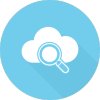 cloud-share-100x100