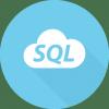 SQL-backup-100x100