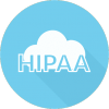 HIPAA-icon-100x100