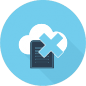 data_loss-170x170