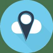 AI-places-170x170
