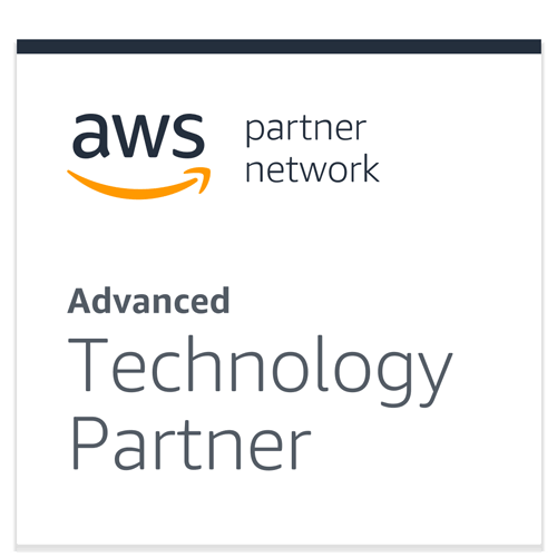 aws-technology-partner
