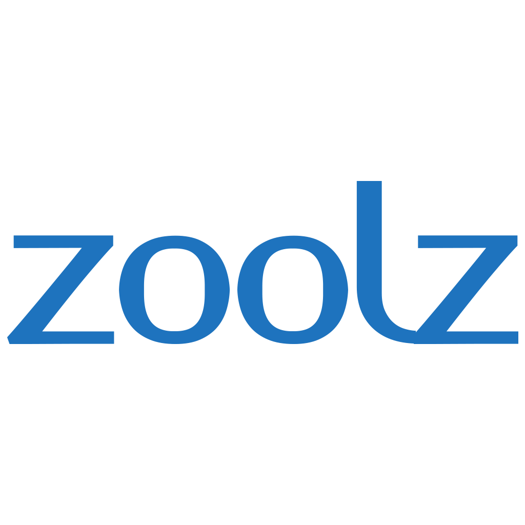 Zoolz Cloud Backup The Most Affordable Cloud Backup In The World