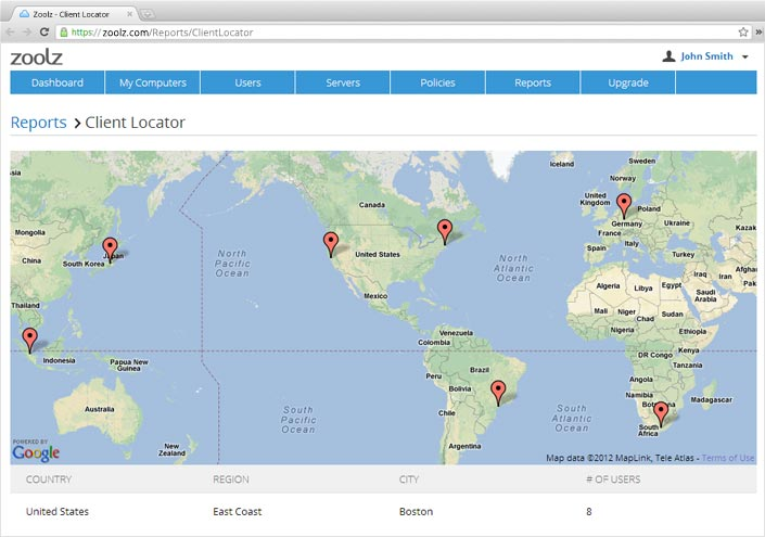 Screenshot_Client_Locator1