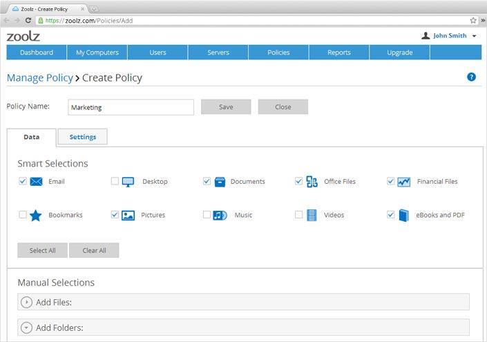 Screenshot_Policy1
