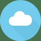 cloud-170x170