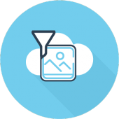 smart_filters-170x170